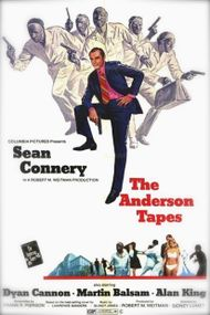 Anderson_tapes_poster_on_dvd