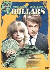 Dollars_movie_on_dvd_beatty