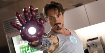 Iron_man_dvd_robert_downey