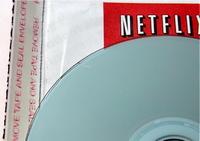Netflix_bluray_cracked