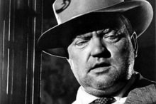 Orson_welles_touch_of_evil_dvd