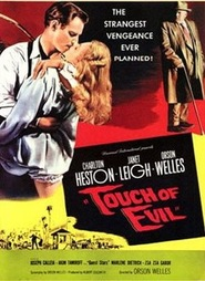 Touch_of_evil_poster