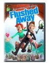 Flushed_away_dvd